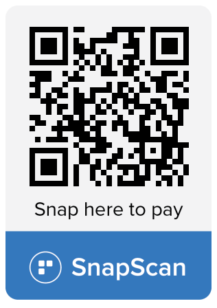 SnapScan powered by Standard Bank